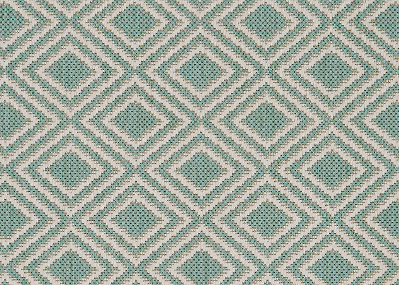 Lanai By Couristan 7 Colors Myers Carpet Of Dalton
