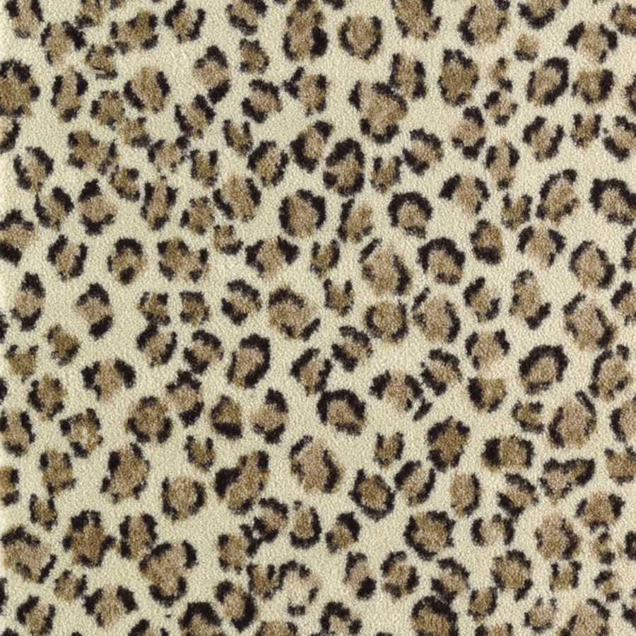 Stock Animal Prints By Helios Fierce Cheetah D
