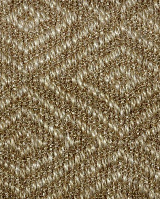 Bakari jewel area rugs by fibreworks timber dust