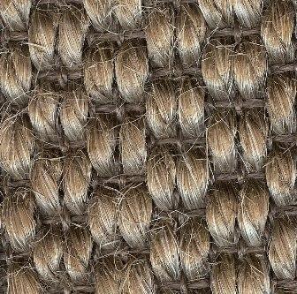 Stock MANI By DMI Pewter D Myers Carpet 866 450 5551