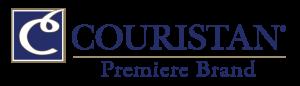 Couristan Logo