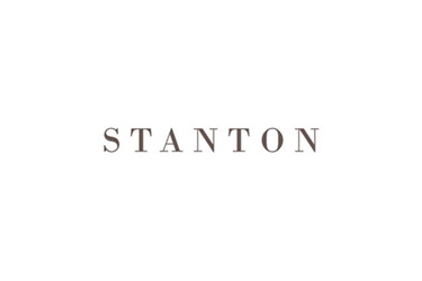 STANTON CARPET AND AREA RUGS