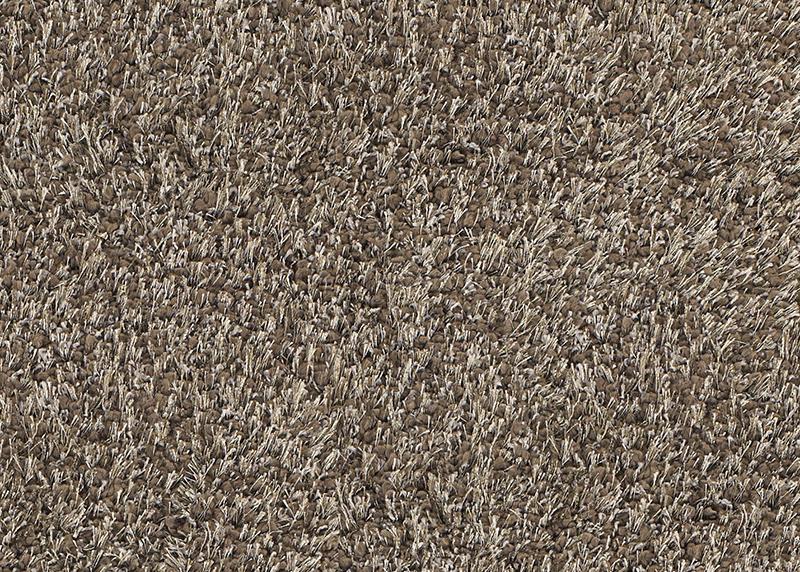 Killington Couristan Colors Myers Carpet Dalton
