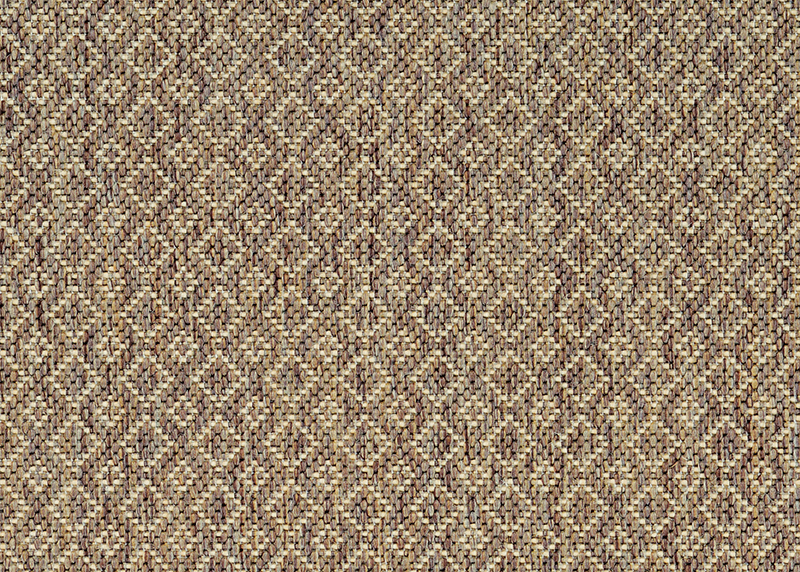 Malia Area Rugs By Couristan Rattan Myers Carpet And