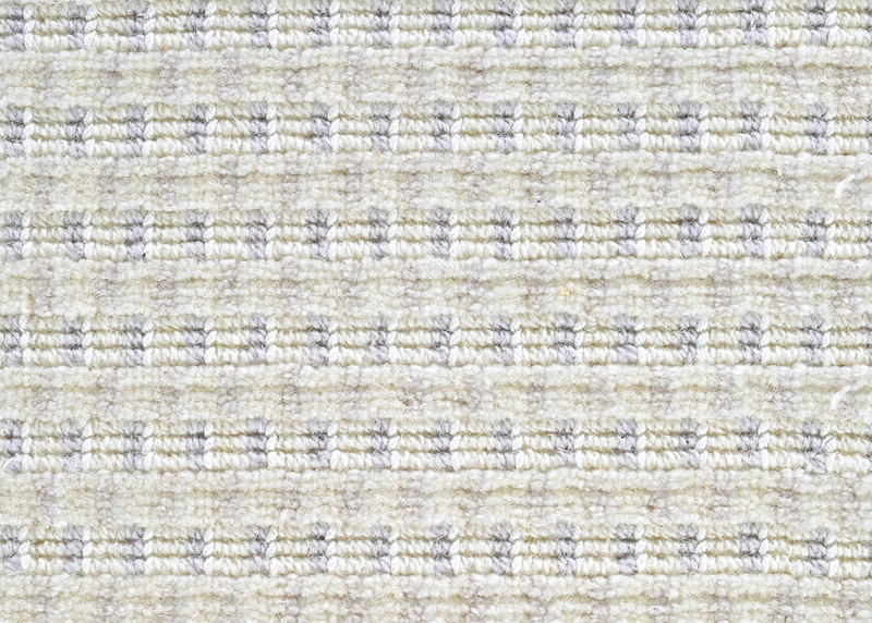 Sarino By Couristan 5 Colors Myers Carpet Of Dalton
