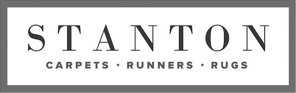 logo_stanton(1)