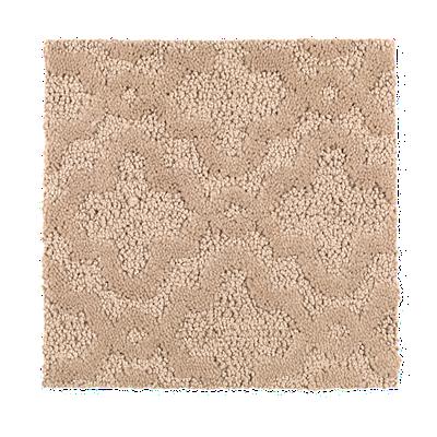Cracked Wheat