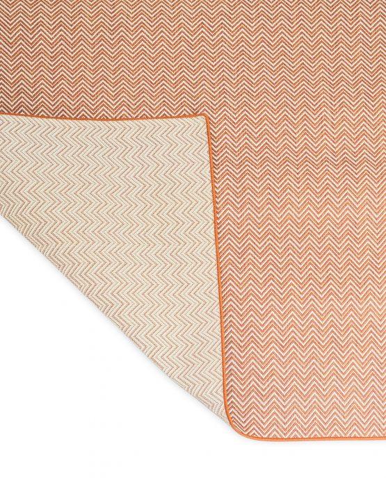 Kalani Folded