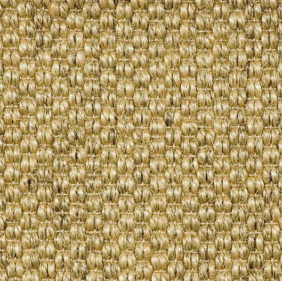 Siskiyou Area Rugs By Fibreworks Hickory Myers Carpet