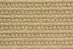 1500 Linen