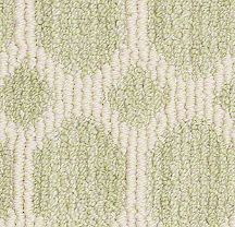 Mission Beach By Tuftex 18 Colors Myers Carpet Of Dalton