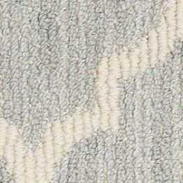 00413 Silver Spruce