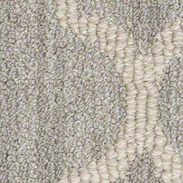 00552 Silverado