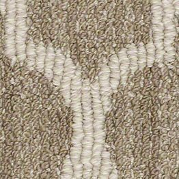 Stock St Lucia By Tuftex Wheat D Myers Carpet Of