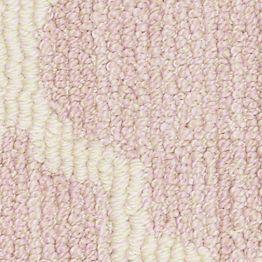00814 Sweet Pink