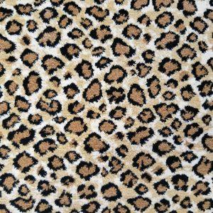 Exotic Animal Print Rugs