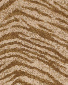 Sahara Tan