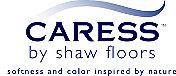 CaressbyShaw-logo