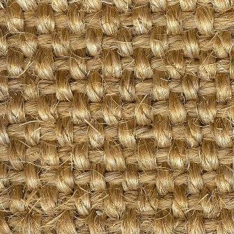 5197 Whole Wheat