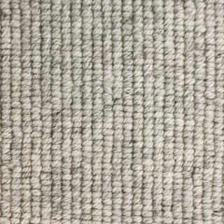 5114 Elder White