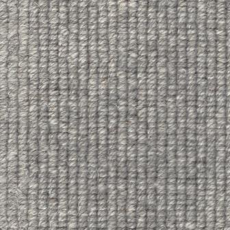 5119 Argos Grey