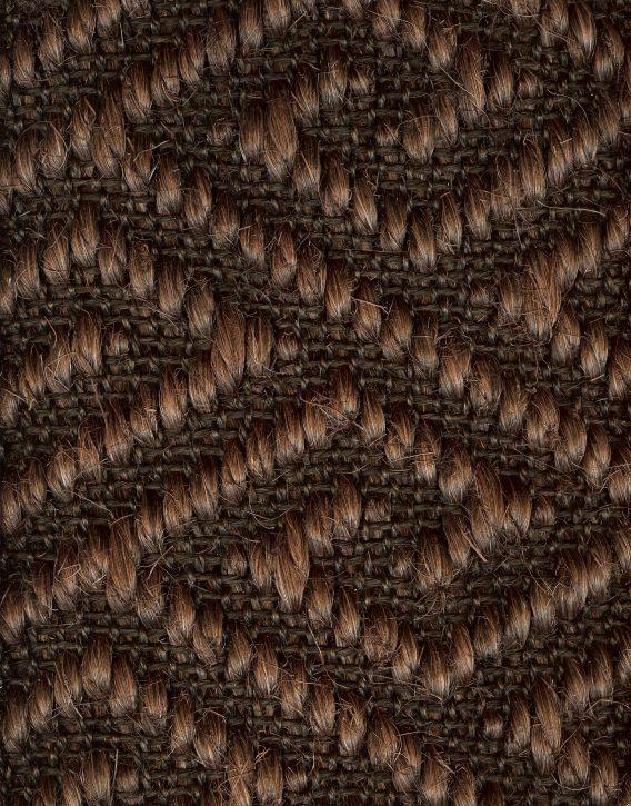 2659 Dutch Cocoa