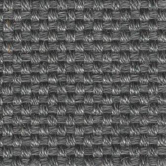 657 Revere Grey