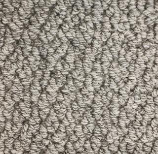 6119 Argos Grey