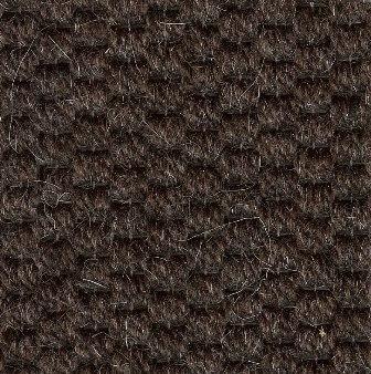 3115 Gargoyle