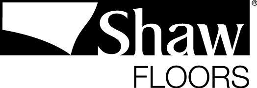 Shaw Floors-logo