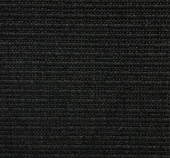 6701 Onyx