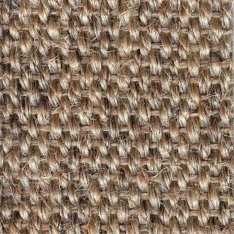 266 Mesquite