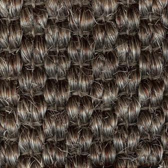 5736 Gauntlet Grey
