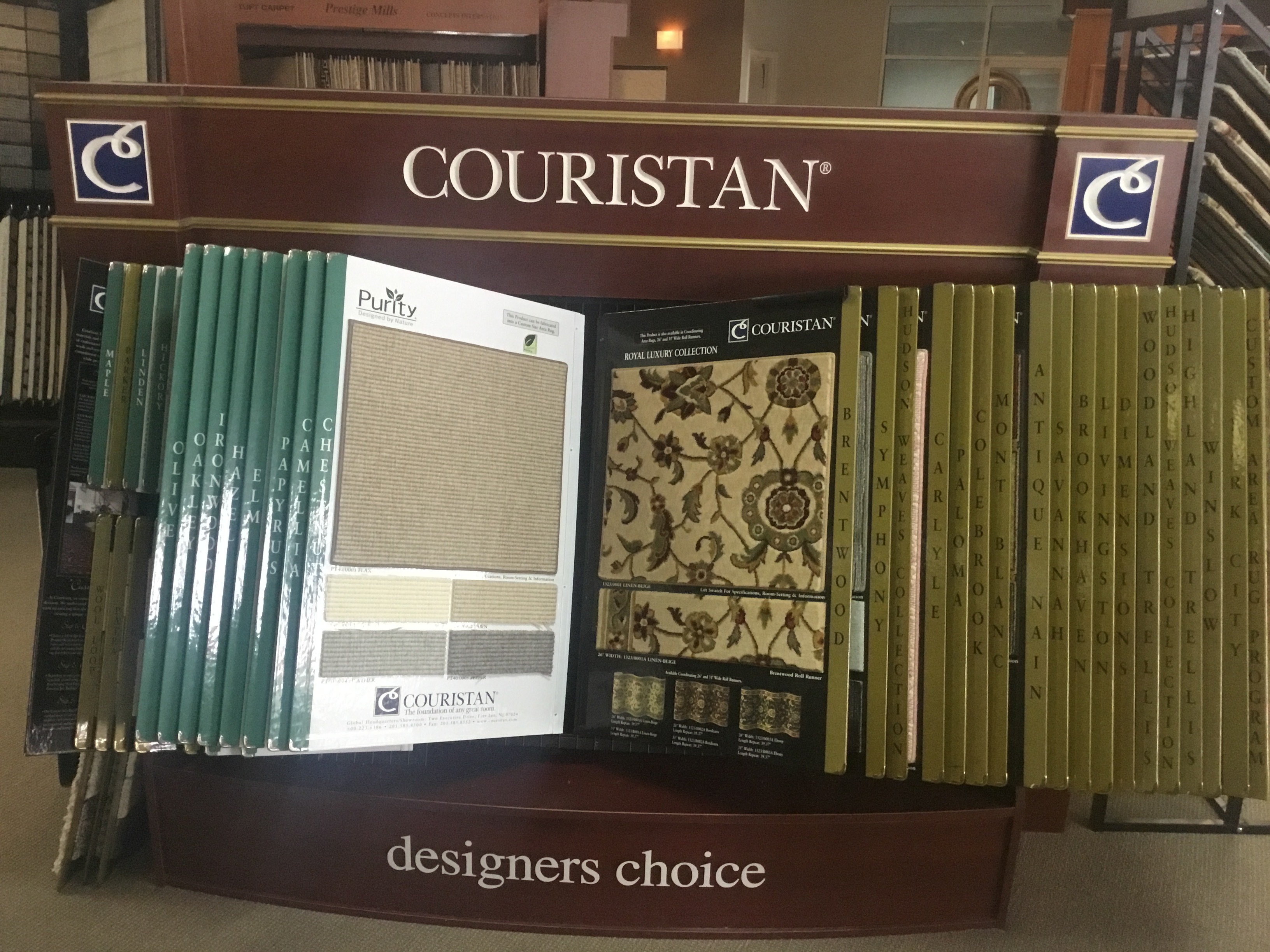 couristan-display
