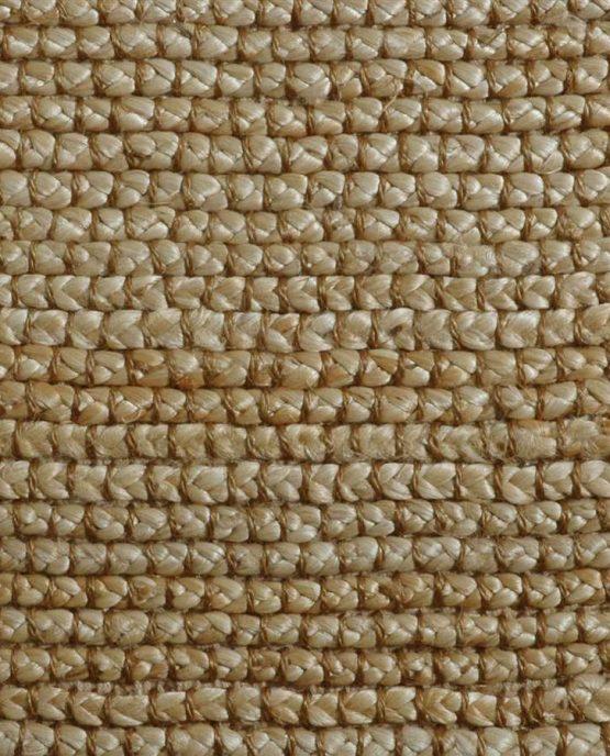 2081 Wheat Masala