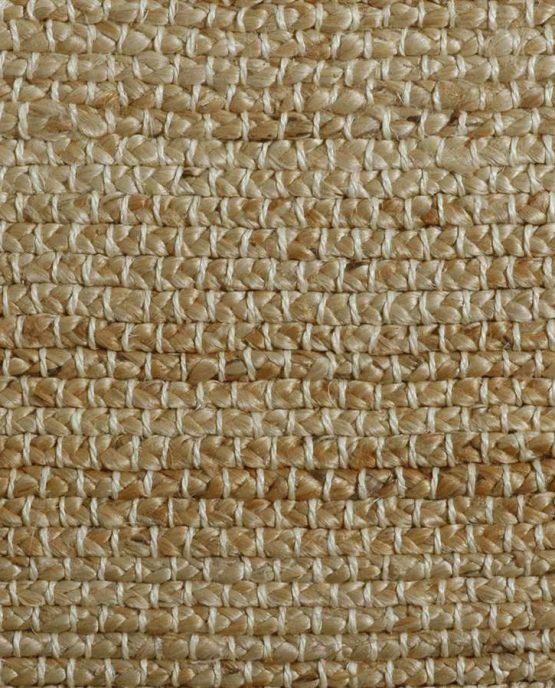 2083 Wheat Manali