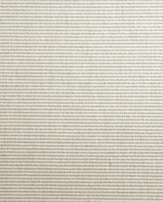 996 Hushed White