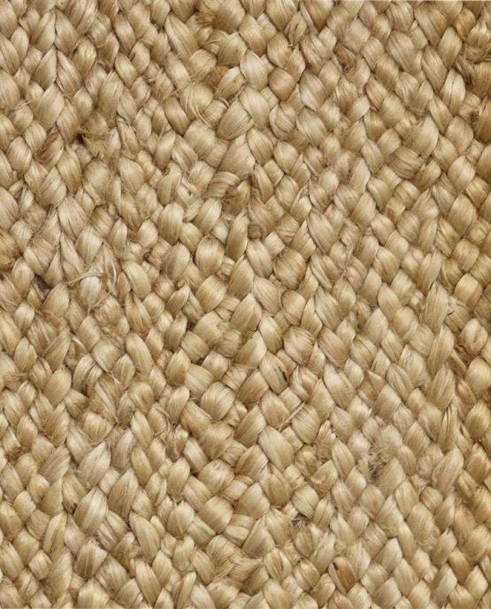 686 Wheat