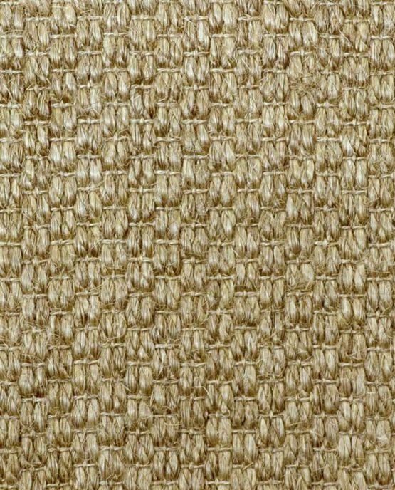 491 Sandstone