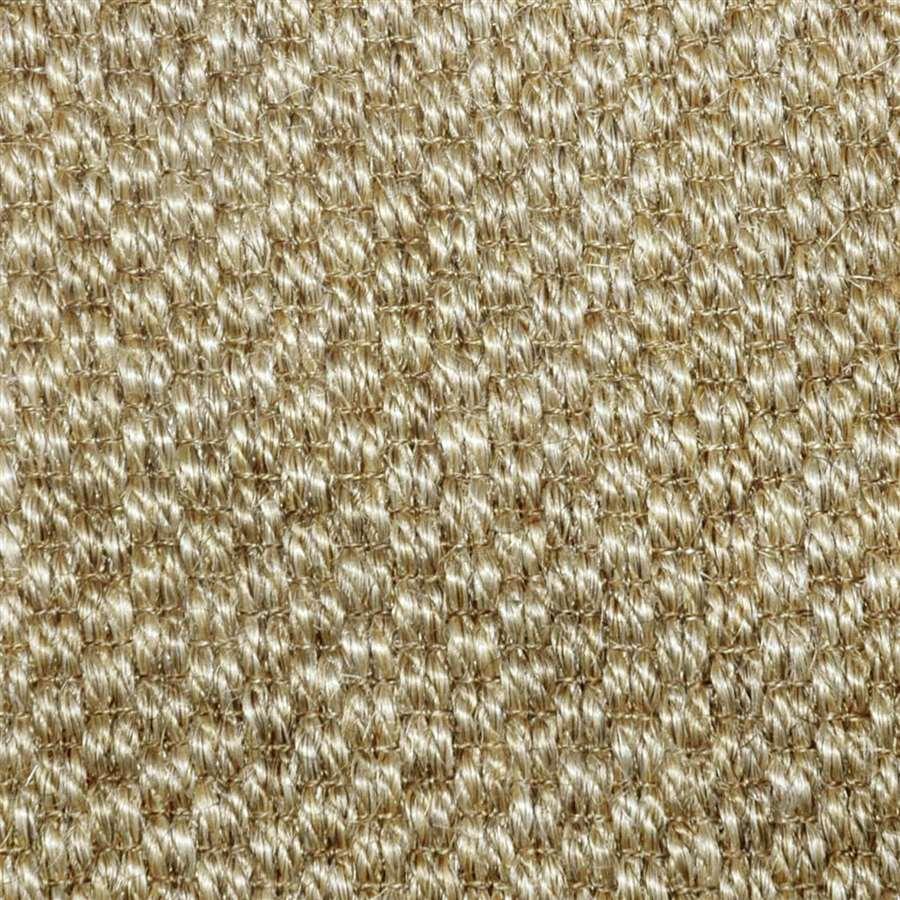 Jute Rug Dust: Myers Carpet Of Dalton