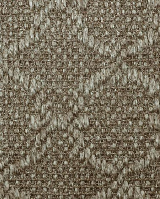 4613 Silvered Gray