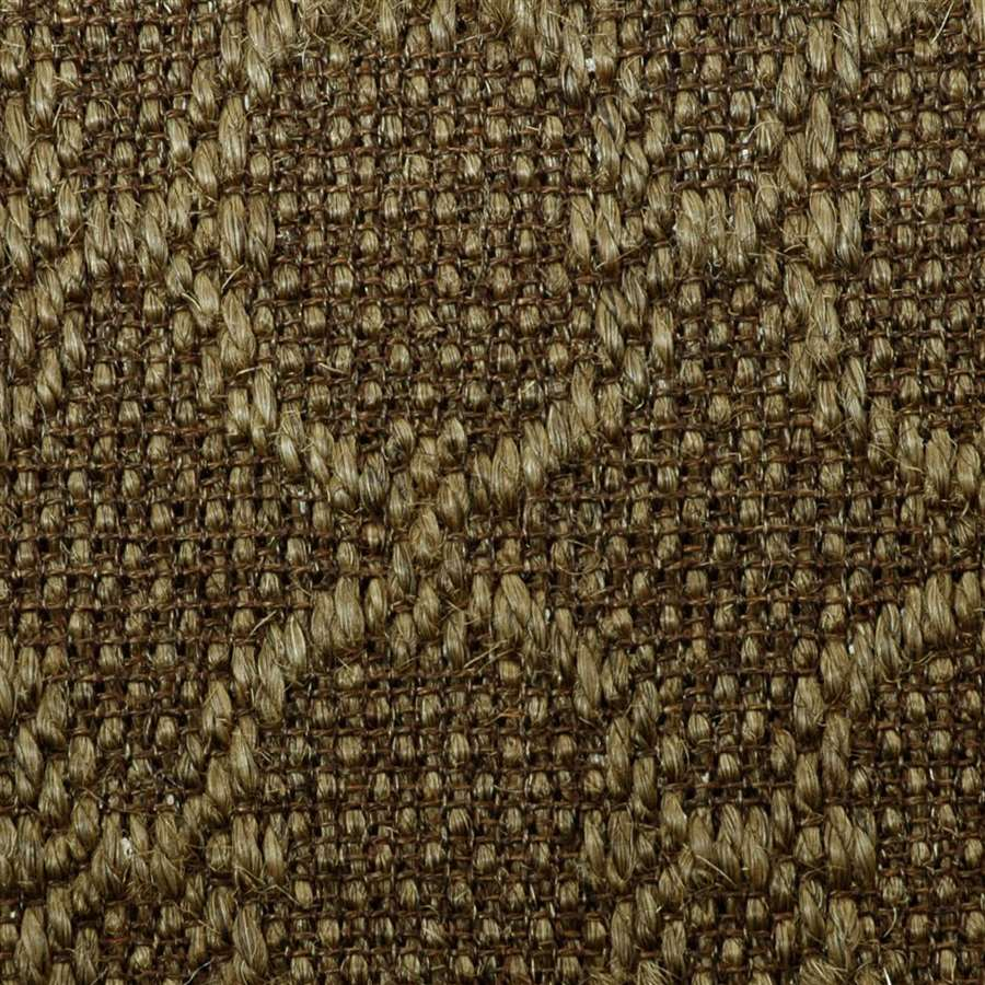 Zodiac Collection By Fibreworks 7 Colors Myers Carpet