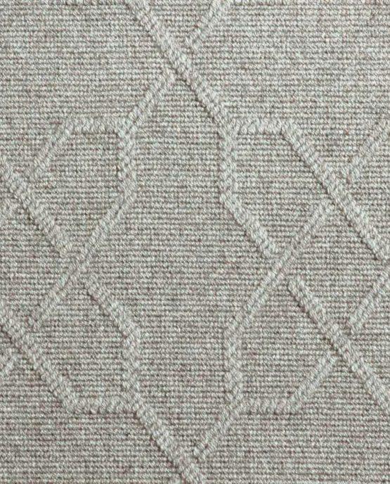 2534 Silver Ribbon