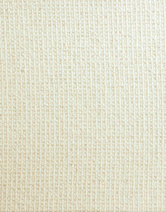 8610 Whitby White