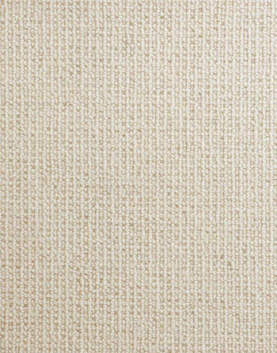 8614 Linen White