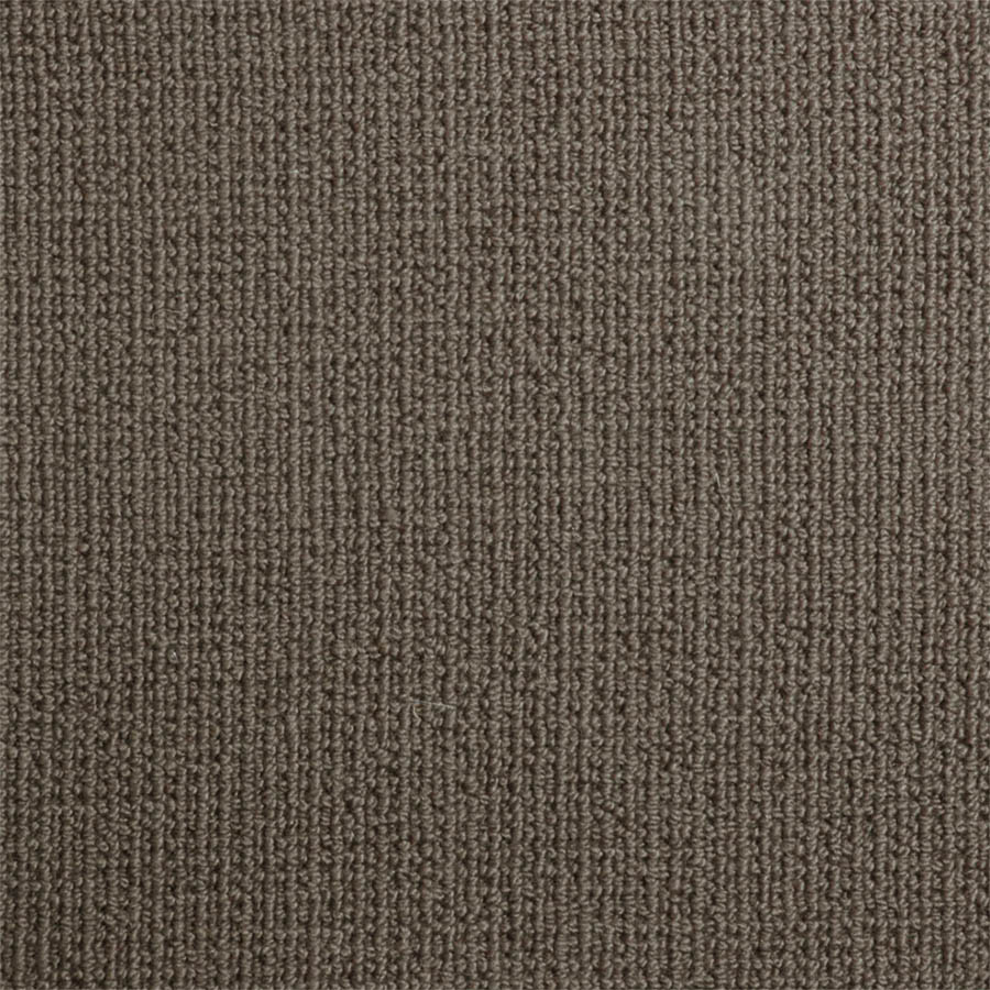 Bedford Collection By Fibreworks 9 Colors Myers Carpet