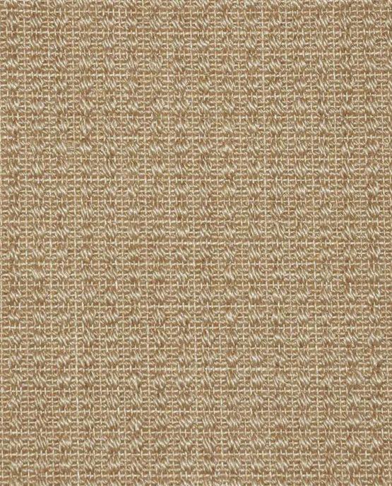 7010 Sandbar