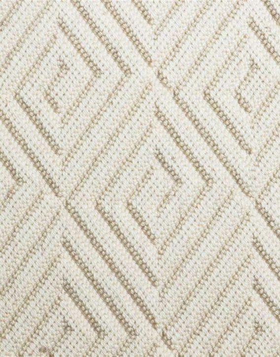 2410 White Sand