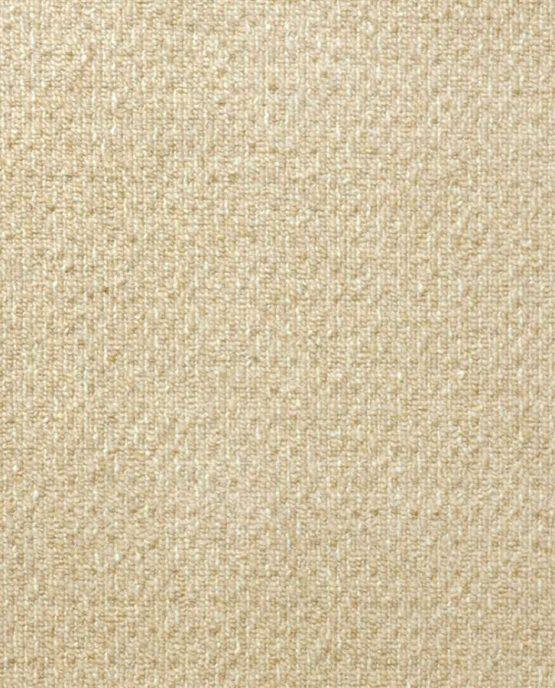 8560 Westminster White