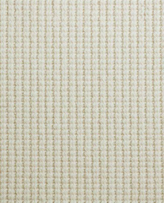 2330 Atrium White